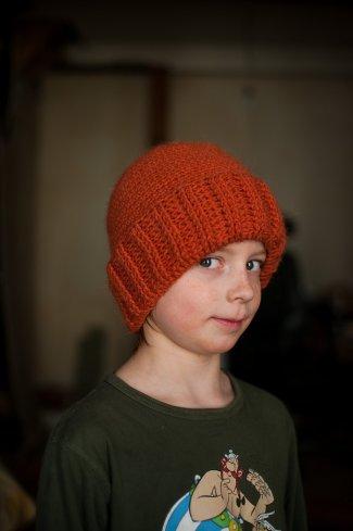 hat-louis