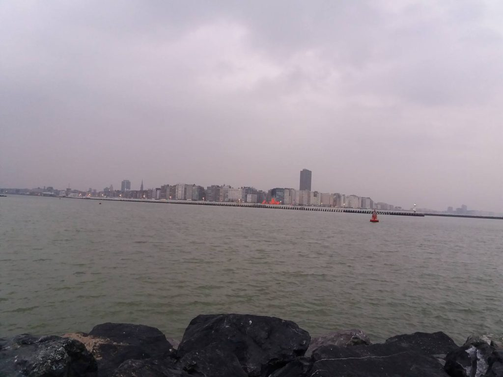 oostende-city
