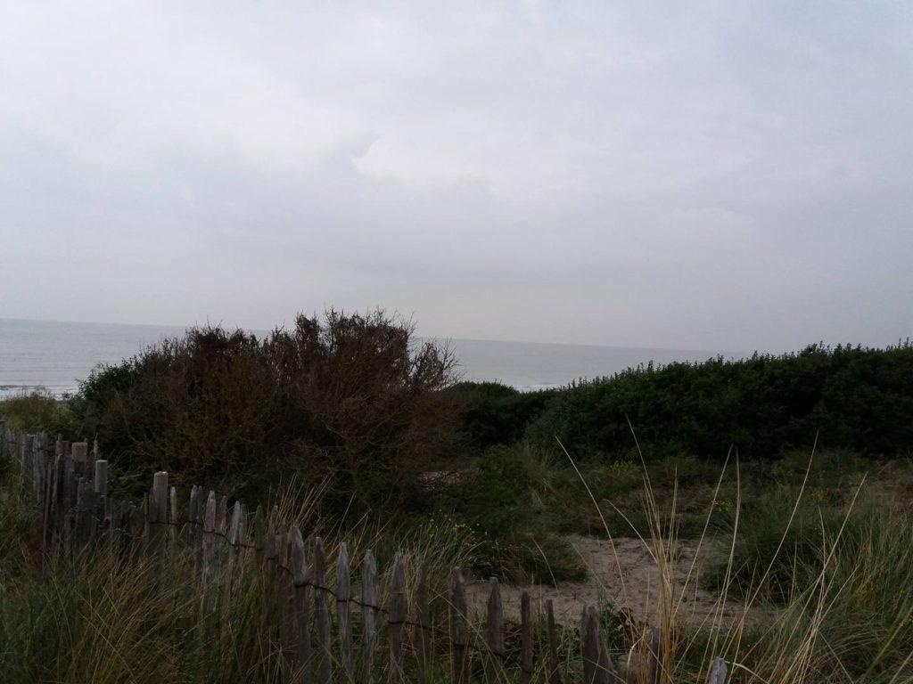 oostende-duinen-en-zee