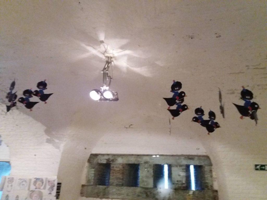 spiekpietjes-aan-het-plafond